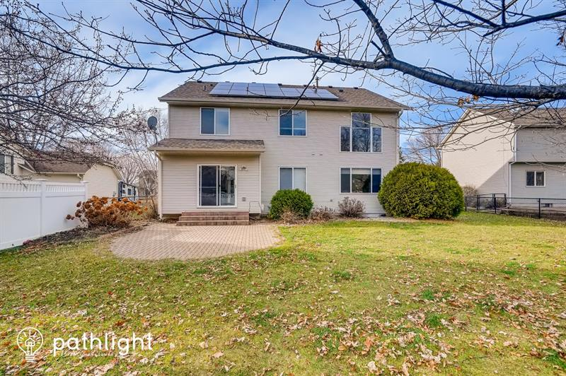 Photo of 16544 Hudson Avenue, Lakeville, MN, 55044