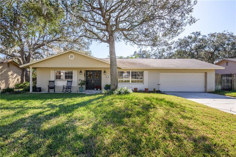 Photo of 328 Heather Avenue, Longwood, FL, 32750