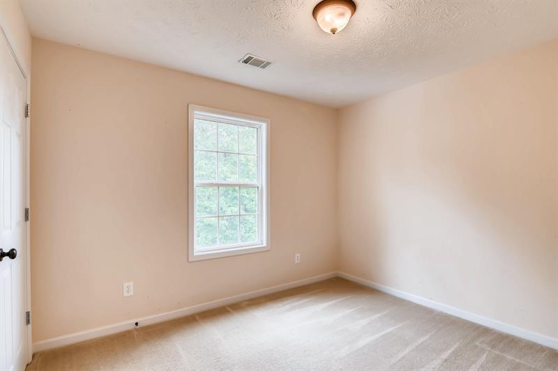 Photo of 1208 Dianne Drive, Winder, GA, 30680