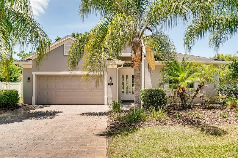 Photo of 715 Comanche Street, Oviedo, FL, 32765