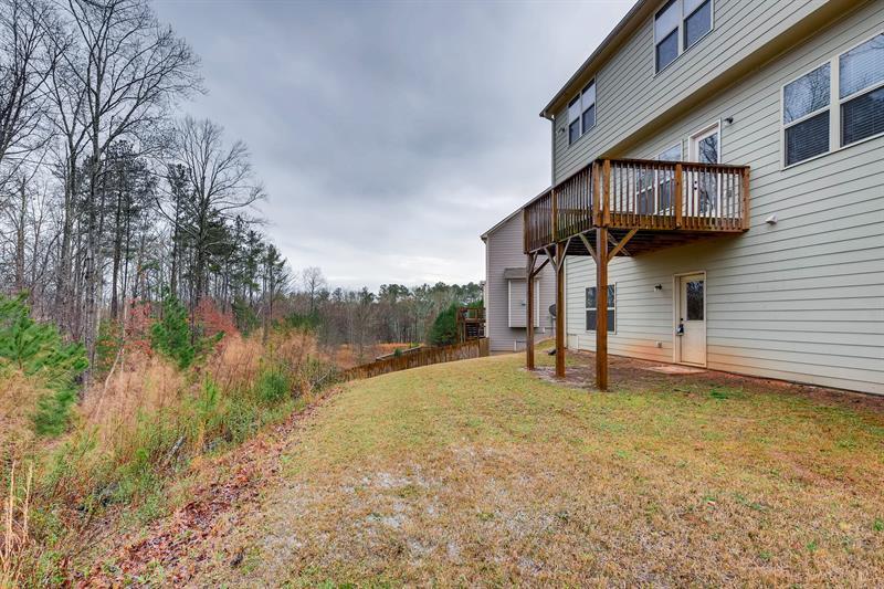 Photo of 879 Walking Stick Trail NE, Auburn, GA, 30011