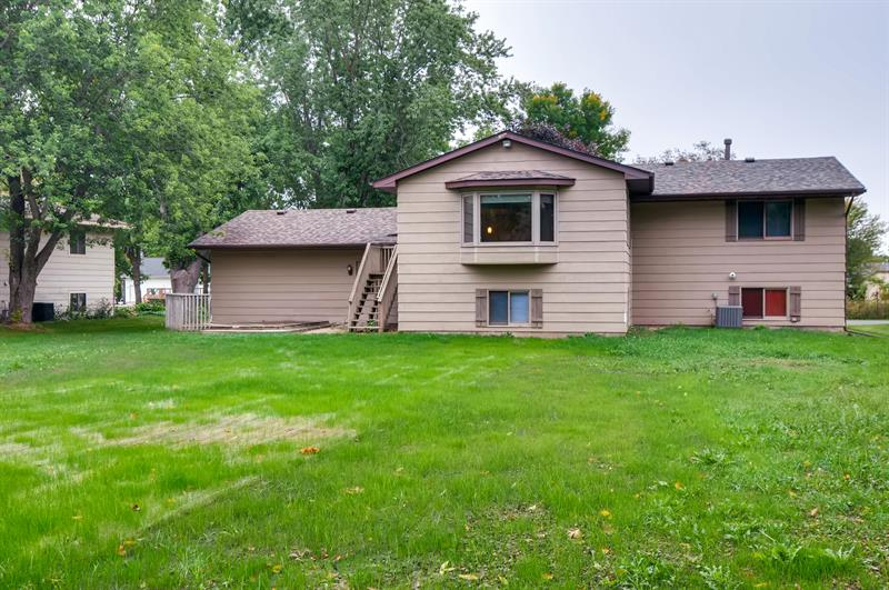 Photo of 21590 Heath Avenue North, Forest Lake, MN, 55025