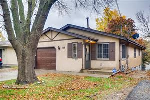 Home for rent in Saint Paul, MN