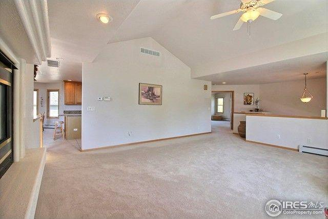 Photo of 159 49th Avenue Ct, Greeley, CO, 80634