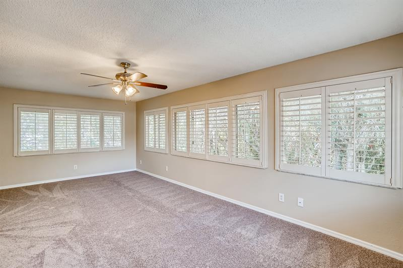 Photo of 842 Benchwood Court, Winter Springs, FL, 32708
