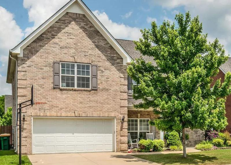 Photo of 4087 Locerbie Circle, Spring Hill, TN, 37174