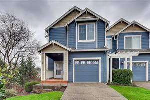 Home for rent in West Linn, OR