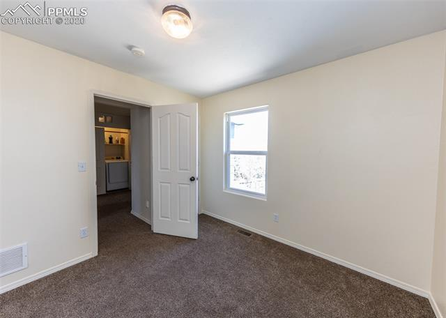 Photo of 6744 Ancestra Drive, Fountain, CO, 80817