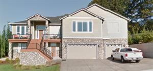 Home for rent in La Center, WA