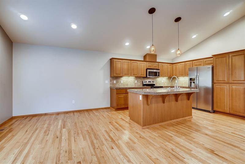Photo of 310 201st Avenue Northeast, Snohomish, WA, 98290