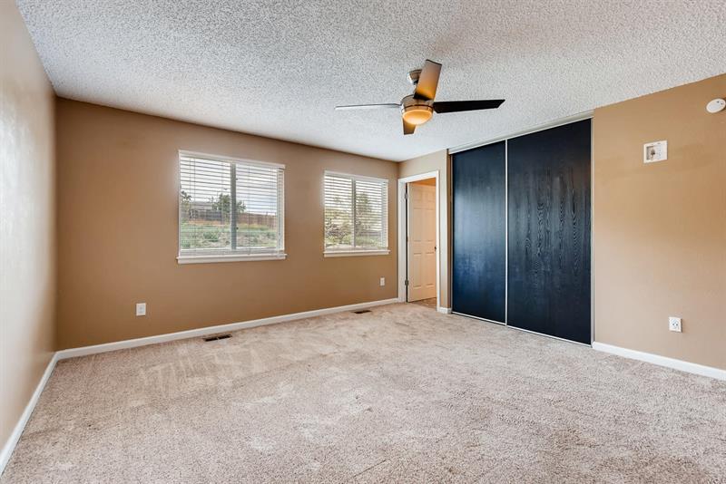 Photo of 6393 Kremmling Cir, Colorado Springs, CO, 80919