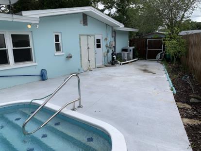 Photo of 1564 Havana Drive, Clearwater, FL, 33764