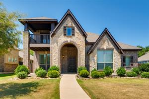 Home for rent in Midlothian, TX