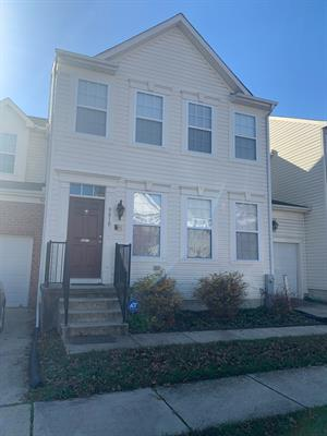 Home for rent in Middle River, MD