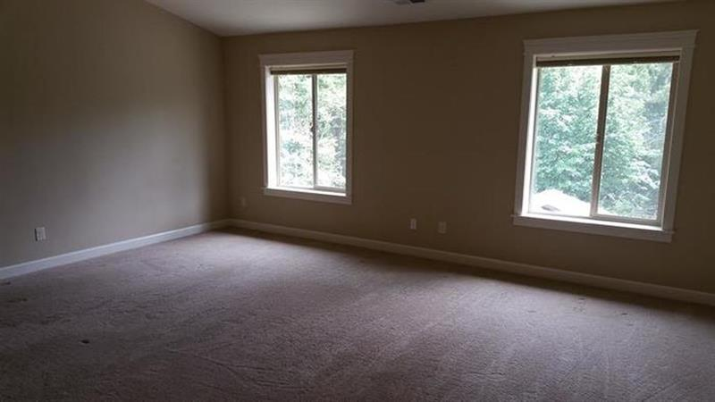 Photo of 11409 NW 12th Ave, Vancouver, WA 98685