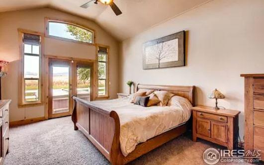Photo of 5047 Georgetown Dr, Loveland, CO, 80538