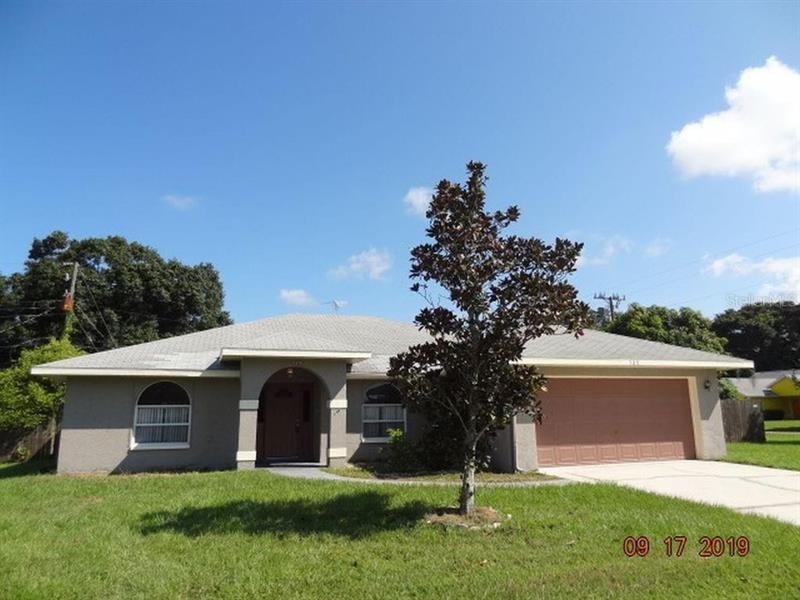 Photo of 308 45Th Street Court W, Palmetto, FL, 34221