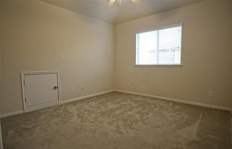 Photo of 4721 Sabero Lane, League City, TX, 77573
