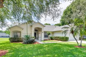 Home for rent in Minneola, FL