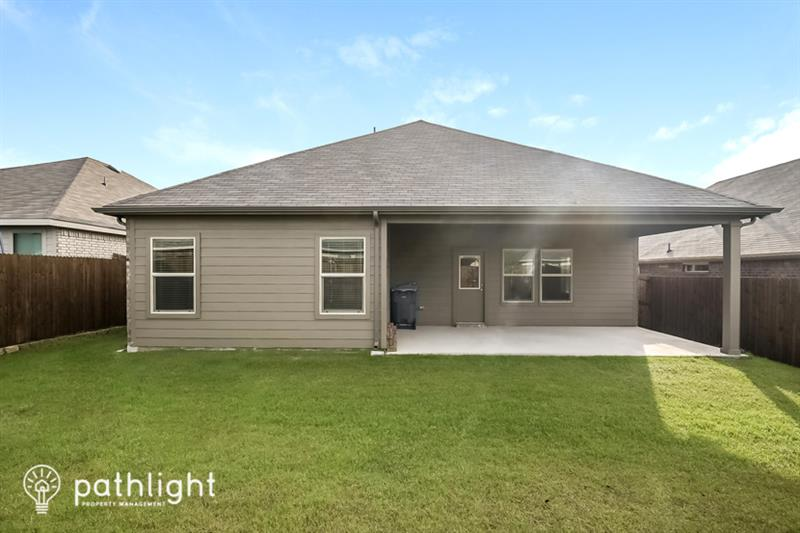 Photo of 2019 Charismatic Drive, Forney, TX, 75126
