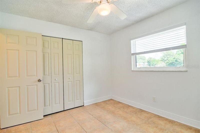 Photo of 6092 Burch Street North, St Petersburg, FL, 33709
