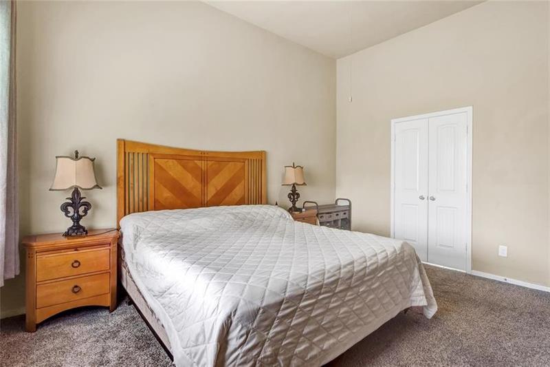 Photo of 4523 Fenway Park Way, Spring, TX, 77389