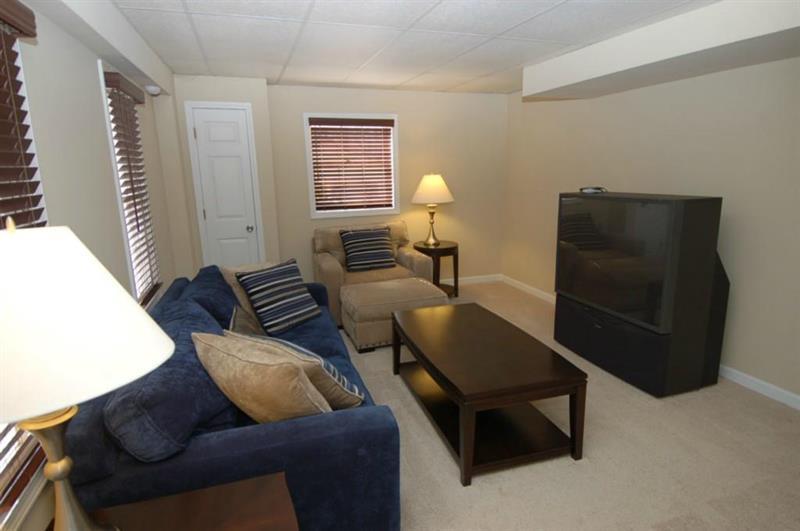 Photo of 4705 Lincoln Way SW, Lilburn, GA, 30047