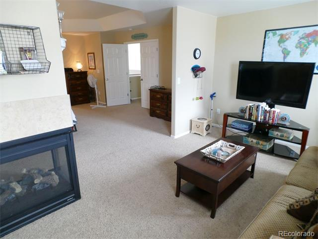 Photo of 5448 S Elk Way, Aurora, CO, 80016