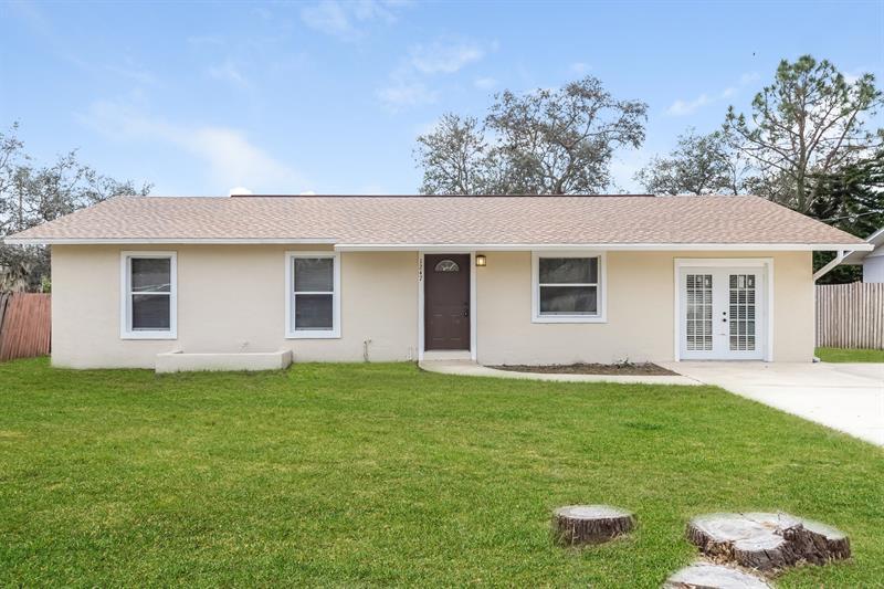 Photo of 1247 E Harrison St, Oviedo, FL, 32765