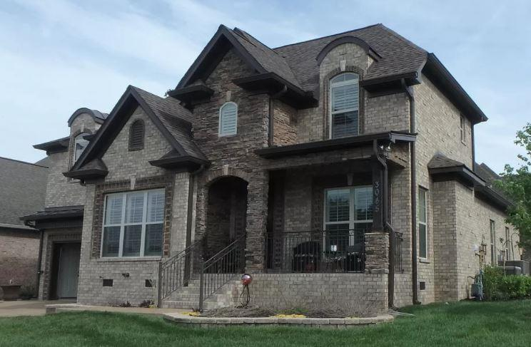 Photo of 3045 Clyde Circle, Mount Juliet, TN, 37122