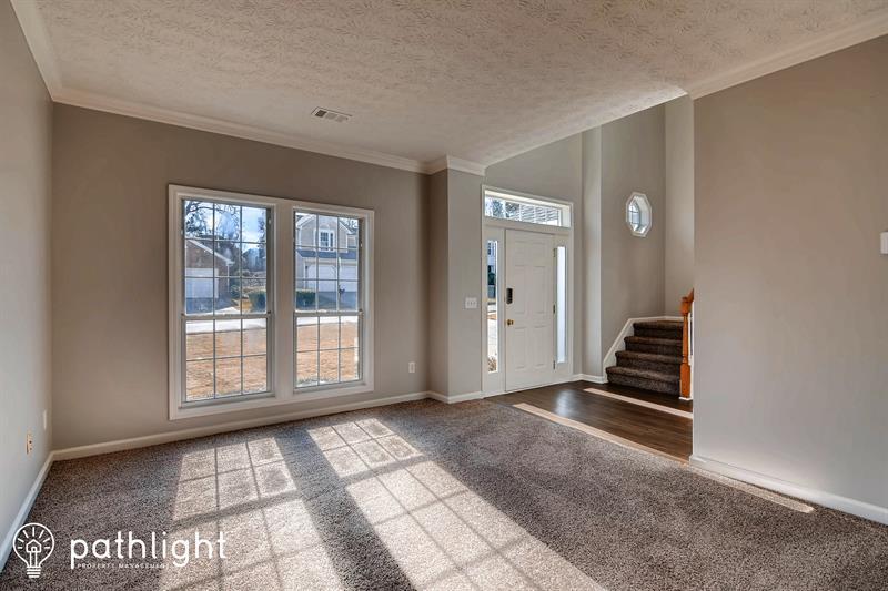 Photo of 2865 White Blossom Lane, Suwanee, GA, 30024