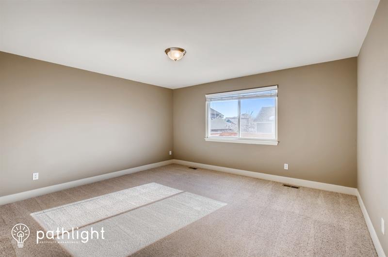 Photo of 23932 Glenmoor Drive, Parker, CO, 80138