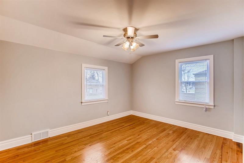 Photo of 2326 Kensington Avenue, Westchester, IL 60154