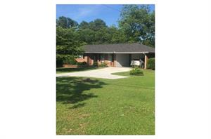 Home for rent in Snellville, GA