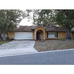 Home for rent in Casselberry, FL