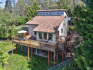 Photo of 10727 Lake View Drive, Lake Stevens, WA, 98258