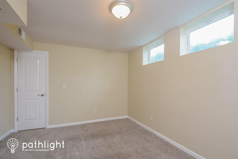Photo of 714 N 30th St, Colorado Springs, CO, 80904