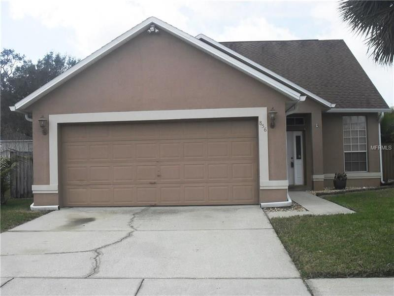 Photo of 856 Shell Ln, Longwood, FL, 32750