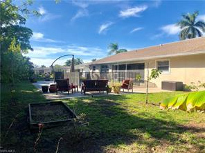 Photo of 1592 Manchester Boulevard, Fort Myers, FL, 33919