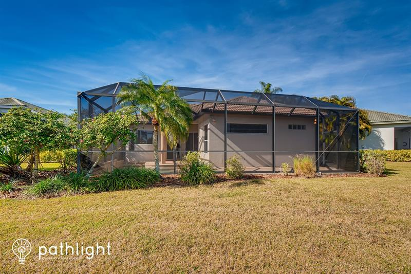 Photo of 10259 Silverado Circle, Bradenton, FL, 34202