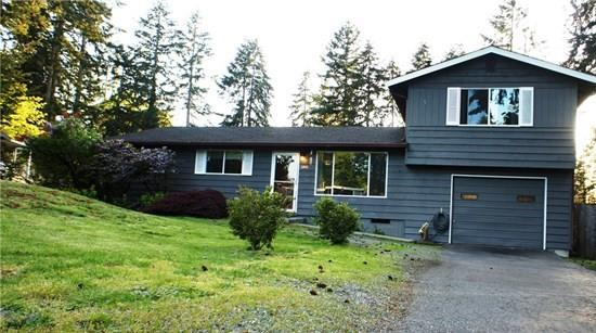Photo of 2914 Forest Rim Ct S, Puyallup, WA, 98374