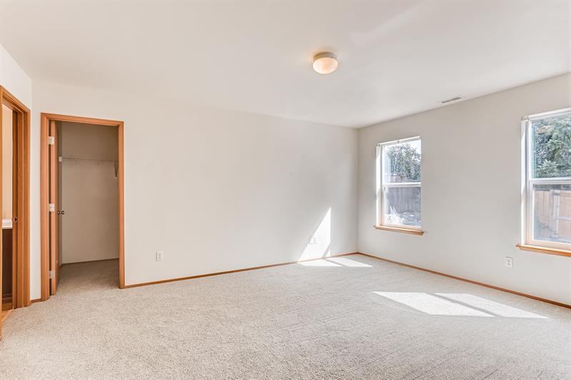 Photo of 9914 195th Avenue East, Bonney Lake, WA, 98391