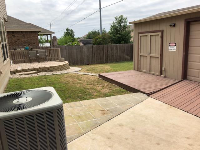 Photo of 584 Saddlehorn Way, Cibolo, TX, 78108