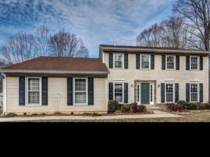 Home for rent in Manassas, VA