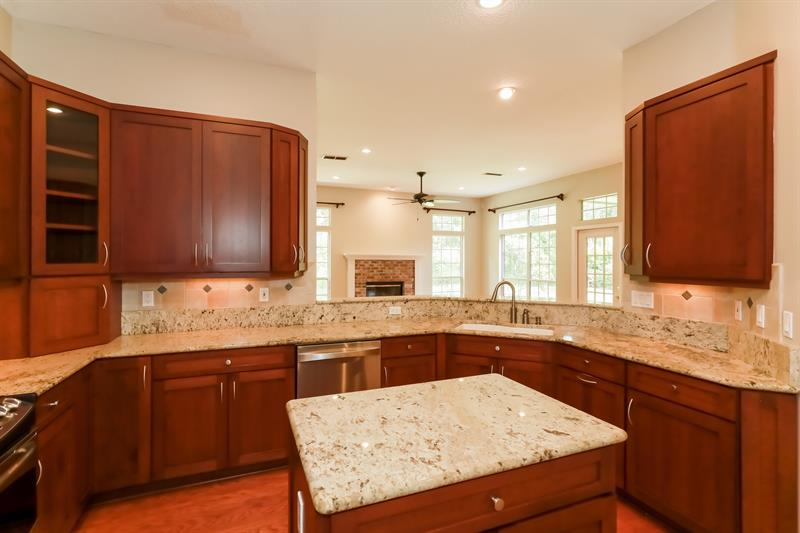 Photo of 308 Sweetbrier Branch Ln, St. Johns, FL 32259