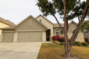 Home for rent in Bee Cave, TX