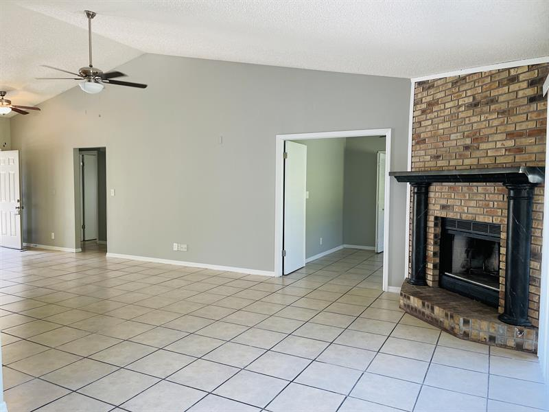 Photo of 514 Cavalier Avenue, Deltona, FL, 32725