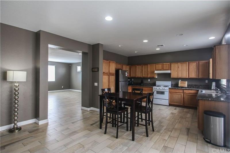Photo of 15644 Choctaw Street, Victorville, CA, 92395