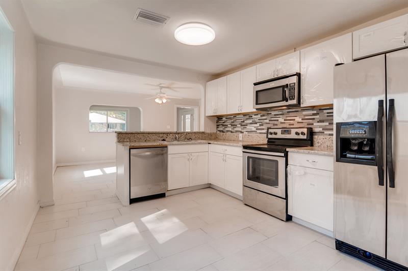 Photo of 7749 54th Street North, Pinellas Park, FL, 33781