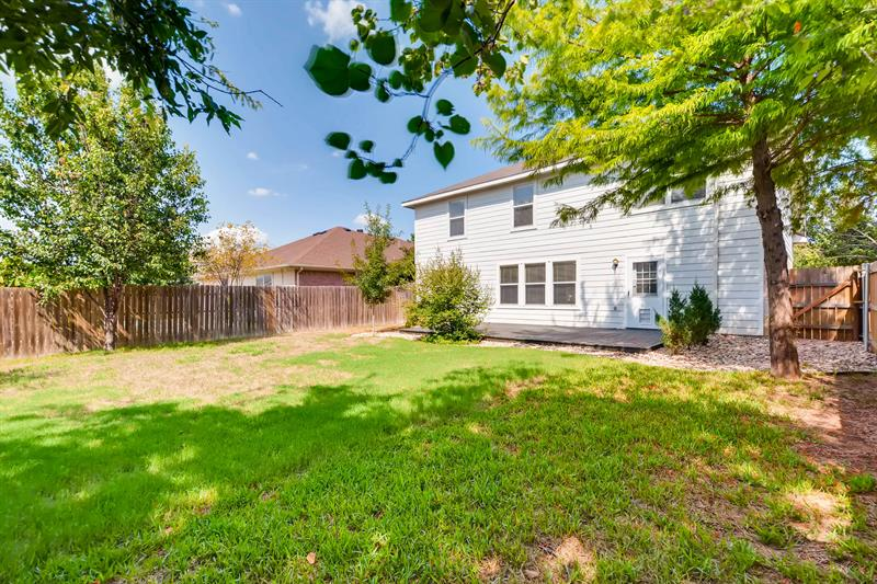 Photo of 13509 Lost Spurs Road, Fort Worth, TX, 76262